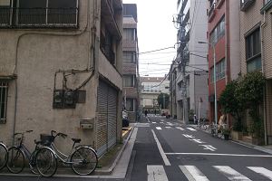 works_nihonbashi_300×200
